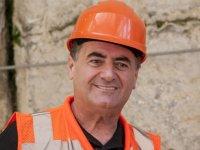 ישראל כץ / צילום: שאטרסטוק, א.ס.א.פ קריאייטיב