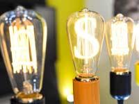השקעות אלטרנטיביות / צילום:  Shutterstock/ א.ס.א.פ קרייטיב