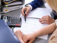 סוף שנת המס / צילום:  Shutterstock/ א.ס.א.פ קרייטיב