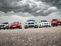 רכב יוקרה / צילום:  Shutterstock ס.א.פ קרייטיב