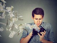 הוצאות/ צילום:  Shutterstock/ א.ס.א.פ קרייטיב