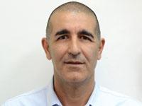 יעקב טרוזמן / צילום : יחצ