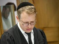 יחיאל וינרוט  / צילום: שלומי יוסף