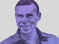 רוני פלמר / איור: גיל ג'יבלי