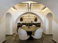 מסעדת זאדה / צילום: איליה מלניקוב