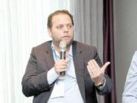 דוד זיסר/ צילוםי שראל הדרי