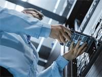 אחסון מידע / אילוסטרציה: shutterstock, שאטרסטוק