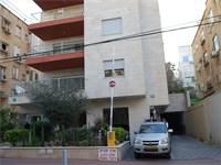 חניה בבניין משותף / צילום: בר-אל