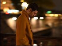 """""""מילים נרדפות"""" / צילום: SBS Films -Guy Ferrandis"""