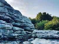 פארק הסלעים / צילום: גלית חתן