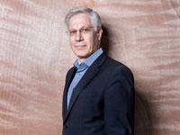 דוקטור ירון ברוק  / צילום: ענבל מרמרי
