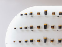 """שובו של הקפה הארוך / צילום : יח""""צ נספרסו - Tomer Foltyn"""
