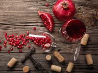יינות לחג/ צילום: shutterstock