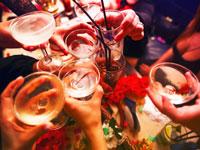 אלכוהול/ צילום: Shutterstock א.ס.א.פ קריאייטיב