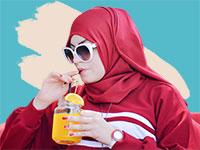 העידן החדש של העבאיה הסעודית / צילום: shutterstock, שאטרסטוק