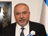 אביגדור ליברמן  / צילום: נועם מושקוביץ, דוברות הכנסת