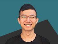 קה ז'אנג, מנהל פיתוח עסקי בסין, לייטריקס / צילום: לייטריקס