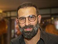 ניר ויצמן, בעל השליטה ברשת מלונות בראון / צילום: שלומי יוסף, גלובס
