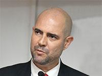 דעה: המנצח הגדול מהסכסוך בפרקליטות - אמיר אוחנה