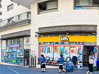 מרכז מסחרי פסגות ירושלים / צילום: רפי קוץ