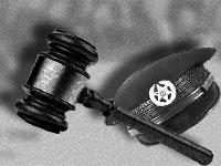 משבר האמון במוסדות המדינה / אילוסטרציה: טלי בוגדנובסקי