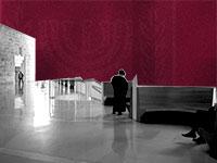 בית המשפט העליון / צילום: shutterstock, שאטרסטוק