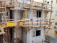 """פרויקט תמ""""א 38 / צילום: shutterstock, שאטרסטוק"""