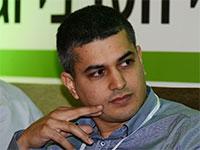 """עו""""ד פיאד טמיש, פישר בכר חן וול אוריון ושות' / צילום: איל יצהר, גלובס"""