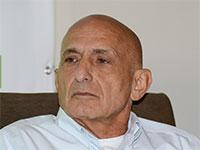 """רובי בכר, עו""""ד- שותף בכיר במשרד פישר בכר חן וול אוריון ושות' / צילום: איל יצהר, גלובס"""
