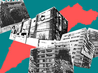 """מה זה תמ""""א 38 / עיצוב: טלי בוגדנובסקי, צילום: shutterstock"""