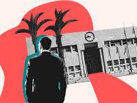 מה זה פינוי בינוי? / עיצוב: טלי בוגדנובסקי, צילום: shutterstock