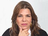 אסנת רונן / צילום: ישראל הדרי