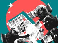 כל מה שרצית לדעת על הודעת תכנון ובניה / צילום: shutterstock, עיצוב: טלי בוגדנובסקי