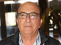 יגאל גלאי / צילום: רפי דלויה