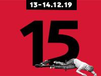 """נפגעי הקורקינטים - סופ""""ש 13-14 בדצמבר"""