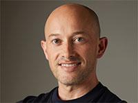 """ערן אייל, מייסד ומנכ""""ל Shopin  / צילום: אתר Shopin"""