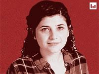 שרן השכל, הליכוד / צילום: שלומי יוסף