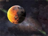 פרויקט החלל שמחפש מסרים מחייזרים אינטליגנטיים / צילום:  Shutterstock