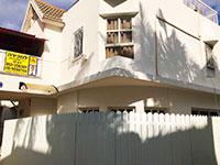 """בית פרטי בהרצליה הירוקה נמכר ב־3.5 מיליון שקל / צילום: יח""""צ"""