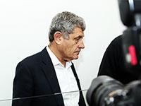 מיקי גנור / צילום: כדיה לוי