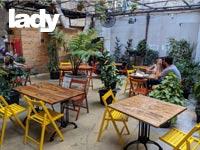 מסעדות איגרא רמא / צילום: אנטולי מיכאל