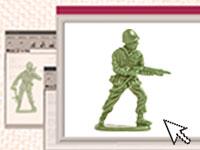 הצבא הדיגיטלי