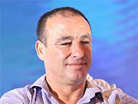 """עו""""ד ז'ק חן בכנס לשעת עורכי הדין באילת / צילום: ליאב פלד, דוברות לשכת עורכי הדין"""