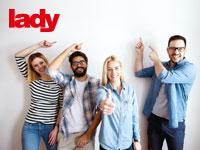 מרצים מרוויחים פחות / צילום: Shutterstock.com/ א.ס.א.פ קראייטיב