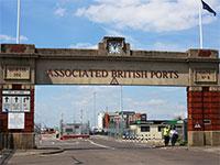 מתחם של ABP / צילום: shutterstock