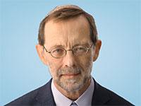 """יו""""ר מפלגת זהות משה פייגלין / צילום: ראובן קופיצ'ינסקי"""