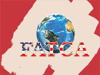FATCA / אילוסטרציה: shutterstock, שאטרסטוק