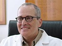 """ד""""ר ג'פרי ברוקס  / צילום: AB VisuaAr"""