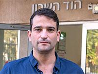 אמיר כוכבי, ראש עיריית הוד השרון / צילום: כדיה לוי