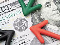 מדיניות הריבית של הפדרל ריזרב עומדת במרכז השיקולים של המשקיעים  / אילוסטרציה: shutterstock, שאטרסטוק